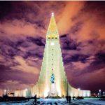 Reykjavik Travel